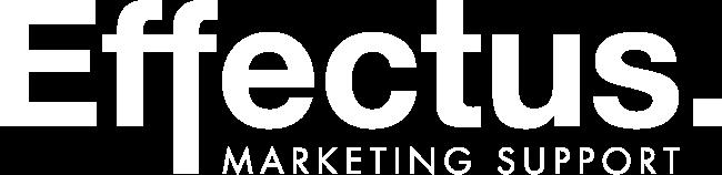 effectus-logo-retina
