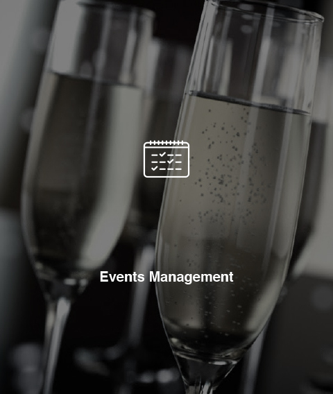 effectus_events-management