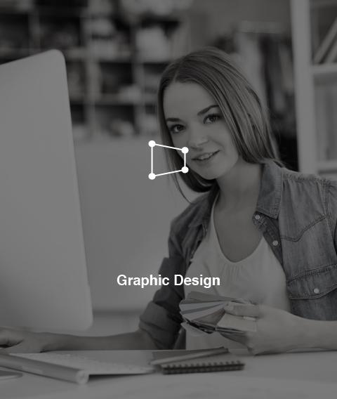 effectus_graphic-design
