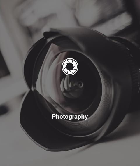 effectus_photography